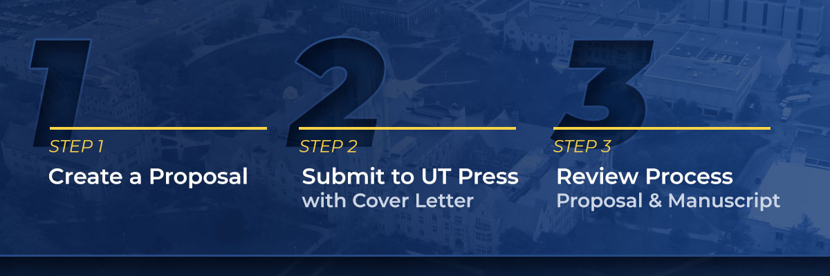 ut-press-123-submissions-3