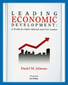 Leading Economic Development: A Toolkit for Public Officials and Civic Leaders