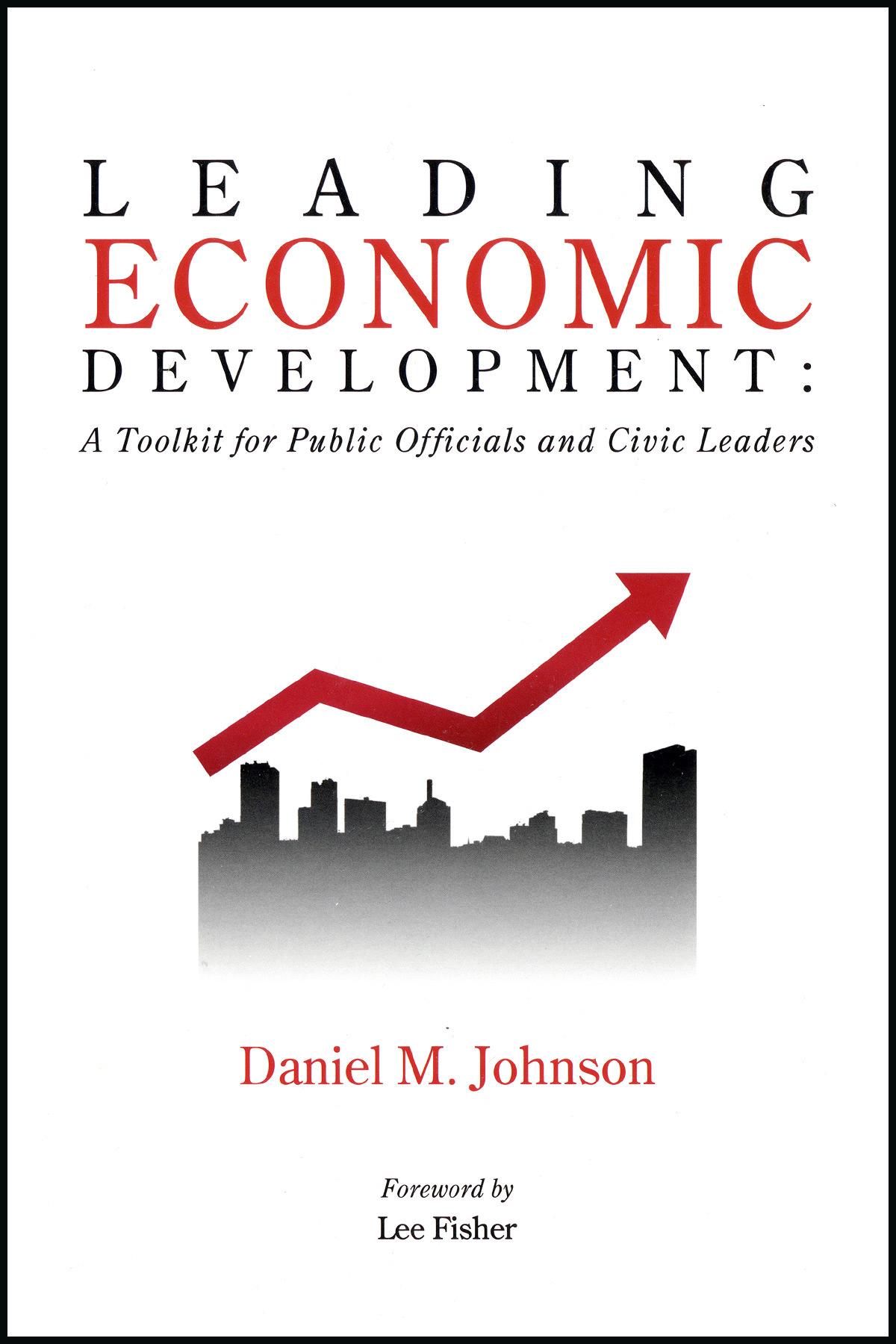 Leading Economic Development