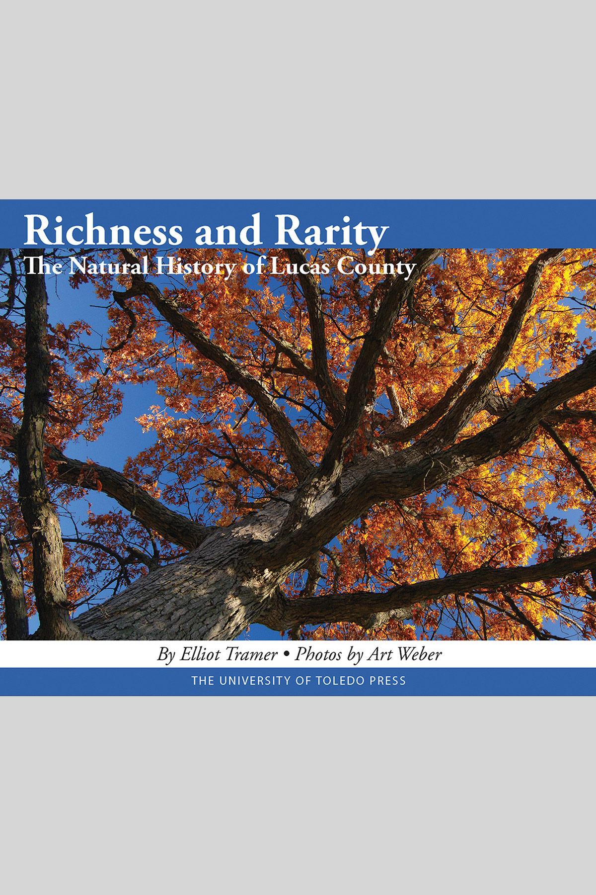 Richness & Rarity