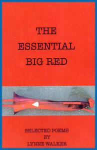 The Essential Big Red