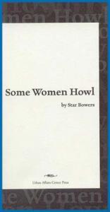 Some Women Howl
